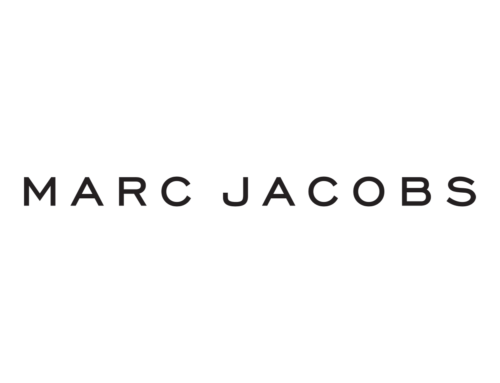 Jacob's 66