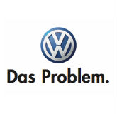 Das Auto Das Problem Knijff Trademark Attorneys