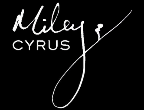 Wrecking ball for Miley Cyrus