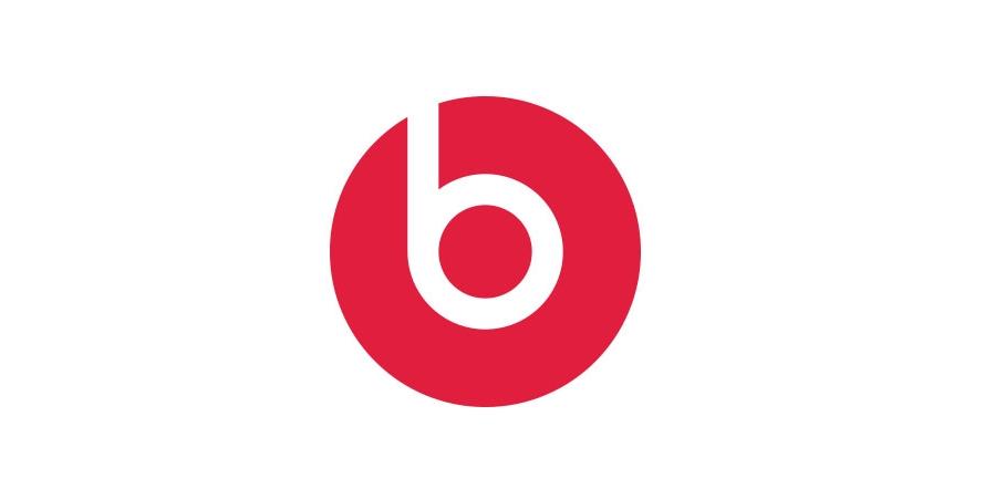 Beats beats the D