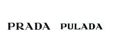 Nada for Prada