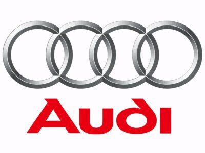 Audi heartbeat