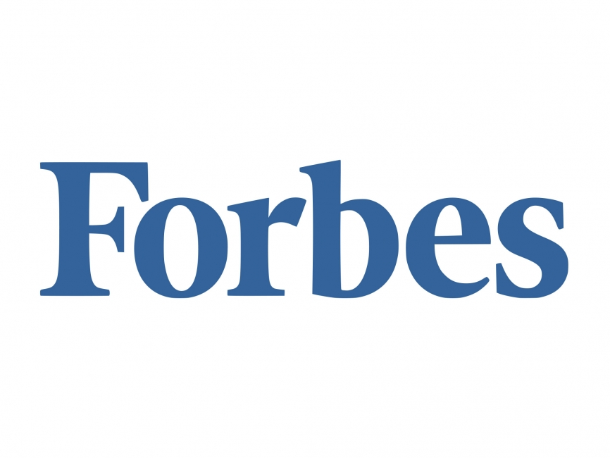 Forbes against Forbes
